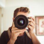 pexels-photo (2)