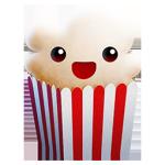popcorntime2